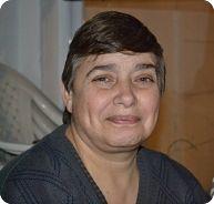 Norma Padin