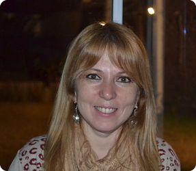 Paola Gorelik